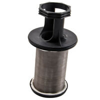 Pro 200 Oil Catch Can Stainless Filter for Toyota Landcruiser Hilux 4WD Holden