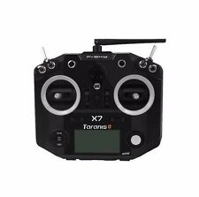 FrSky Taranis Q X7 2.4GHz 16CH Transmitter RC Controller fr RC Multicopter NEW