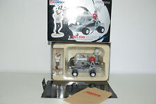 CORGI TOYS 65201 JAMES BOND 007 MOON BUGGY MIB RARE SELTEN