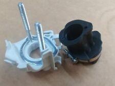 STIHL MS271 chainsaw, intake manifold,carburetor mount, boot OEM