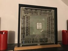 Keronix Memory Board Model I, 818040Nl, 16Kx16, Ser 163, 1975