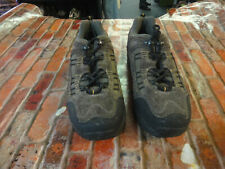 Nevados womens 8 shoes hiking sneakers