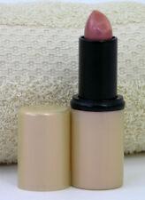 Ultima II Glowtion Lipstick Peach Glow .14 oz Mauve Pink Yellow Swirl Shimmer