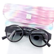 Auth GIORGIO ARMANII sunglasses unisexused T2024