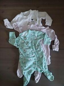 TENDYCOCO Disfraz de Pascua para beb/é ni/ña Tutu Rock Set Baby Body Body Body Body Beb/é reci/én nacidos Beinw/ärmer Outfit