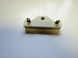 Mopar 66 67 68 69 70 71 Chrysler Dodge Plymouth Ballast Resistor NEW