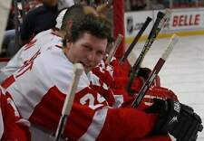 Bob Probert & Joey Kocur - Hockey Fights DVD - 1984-1989 - The Bruise Brothers
