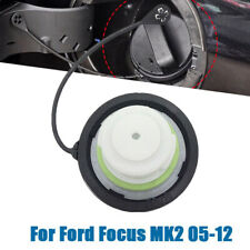 Fuel Tanks Air Intake & Fuel Delivery 1Pcs Door Fuel Tank Cover Oil Gas Cap For Ford Focus 2005-2011