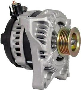 ALTERNATOR FITS 2009 - 2010 FORD EXPEDITION LINCOLN NAVIGATOR 5.4L NEW 11292