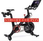 Peloton Referral Code - $100 Off Accessories When You buy bike or tread: ZT38H2