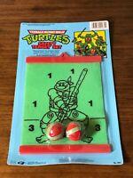 Teenage Mutant Ninja Turtles Safety Target Set