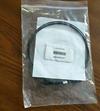 VIZIO  OPTICAL SOUNDBAR CABLE