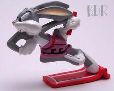 ➡ KINDER 2004 ☆ LOONEY TUNES GRECE ☆ Bugs Bunny coureur ☰