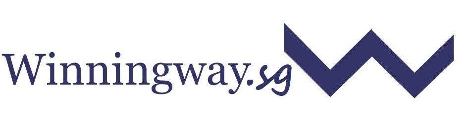 Winningway- Knightsbridge