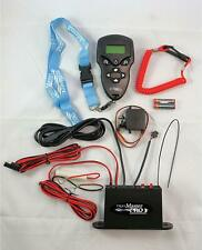 TrollMaster TMPRO3PLUS PRO3 Plus Water-Resistant Controller