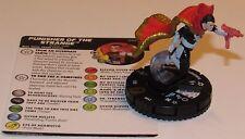 Punisher Of The Strange 042 15th Anniversary What If? Marvel HeroClix Super Rare