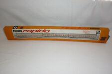 ARNOLD RAPIDO - SPUR N - ELEKTROZUG - DB 420 012-7 - ART. 0295 - OVP  (4.EI-142)
