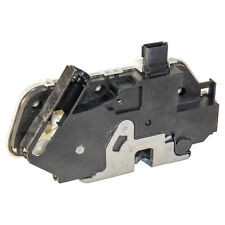NEW OEM 2007-2015 Ford Edge Front Door Lock Actuator Motor 8T4Z78264A26B RH