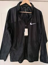 Nike Mens Runnig Jacket Size Medium brand new with tags.