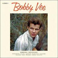 Vee, BobbyBobby Vee (180 Gram) (New Vinyl)