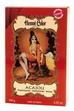 Henné Coloration henné poudre 100 grammes Spiritual Sky