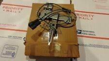 1960 Dodge Desoto Nos Mopar 1887835 Factory Air Fan Blower Switch Heater Lever