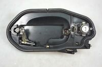 BMW X3 Series E83 Carrier Outside Door Handle Front Right O/S 3449078