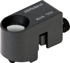 Roland Rt-30k RT30K Kick Drum Trigger 2day