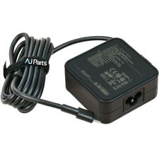Genuine Delta Charger 65W Type-C AC Adapter PSU For HP Pavilion X2 10-N105NL