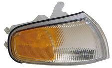 Fits 95-96 Toyota Camry Corner Light Turn Signal Lamp - RIGHT