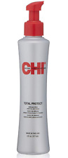 CHI Total Protect Leave-In Moisturizing Hair Treatment UV Protect 6 fl oz