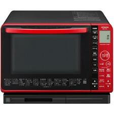Hitachi Microwave Oven Range Healthy Chef MRO-S7X-R AC100V Japan Domestic New