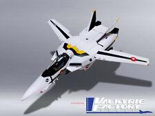 Valkyrie factory 1/60 Macross Fortress VF Battlestar VF1S Foca machine New