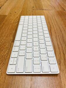 Apple MLA22LL/A Magic Keyboard 2 A1644