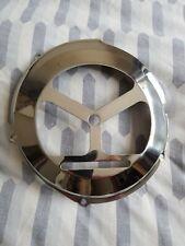 Vespa Wideframe, Vintage, GS150 flywheel cover cowling brand new