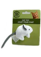Cat toy Greenbrier Gkc Bell Inside