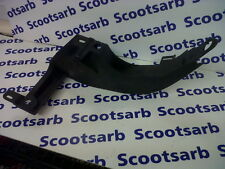 SAAB 9-3 Near Side Rear Bumper Bracket Unit 2003 - 2010 12786312 4-Door LH