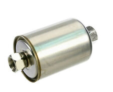 Land Range Rover/Discovery OP FUEL FILTER ESR4065 / 127 26 001