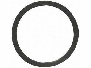 For 1975-1978 Chevrolet Monza Air Cleaner Mounting Gasket Felpro 58346CB 1976