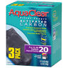 Aquaclear filter insert Activated Carbon (5-20 gal) 3 pack