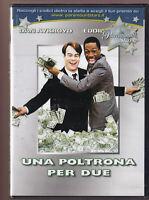 EBOND una poltrona per due DVD D295011