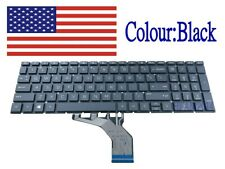 New HP 15-da0032ca 15-da0032nr 15-da0032wm Laptop Keyboards