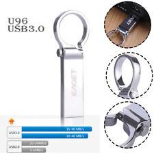 8GO USB 3.0 Clé USB Clef Mémoire Flash Data Stockage / EAGET U96