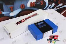 Drag Cartel Stage 4.5 Cams and Supertech Valvetrain Honda K20 K24