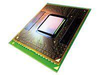 Intel Pentium III - KP80526GY850 Processor IC KP80526GY850(P3)