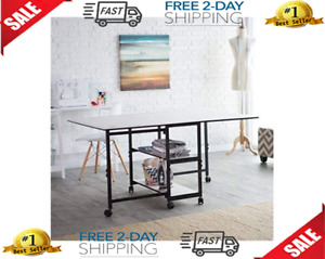 X Large Self Healing CUTTING MAT TableTop 59x36 Quilting For Sewing Craft Table
