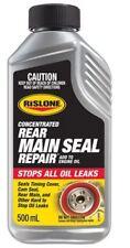 44240 - Rislone Rear Main Seal Repair 500mL