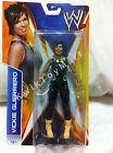 WWE Wrestling Mattel Signature Series Vickie Guerrero Action Figure #21