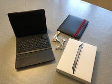 Apple iPad 2 64GB, Wi-Fi, 9.7in - Black