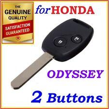 For Honda ODYSSEY Remote Key - 2 Buttons - Year 2004 - 2008